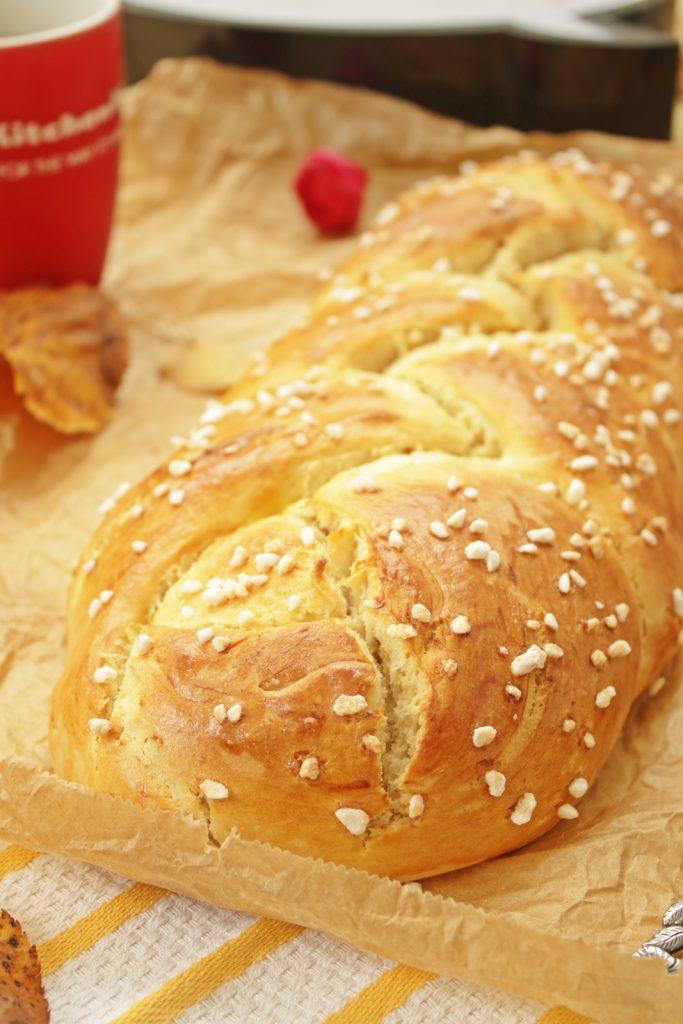 Medeni kruh